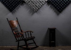 xb acoustics diffusor