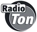 Radio-Ton.de