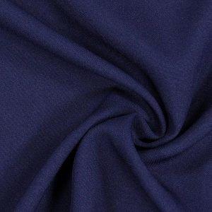 Marinenblau