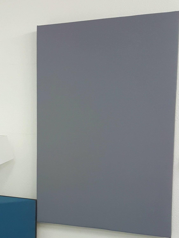 schallabsorber in grossformat akustik sondermaß xb