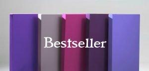 xb-acoustics-absorber-set-bestseller