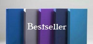 xb-acoustics-schallabsorber-set-bestseller2