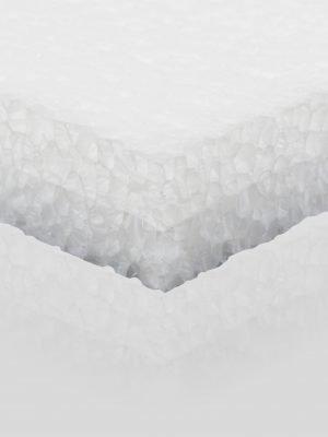 nass schallabsorber sano