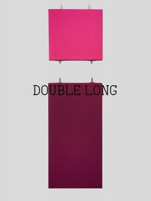 Double Long