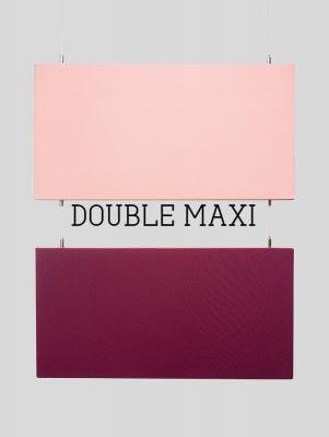 Double Maxi