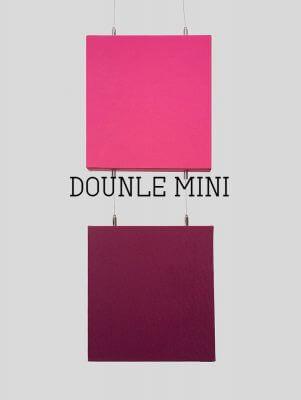 Double Mini