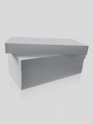 basotect platten grau akustikschaumstoff